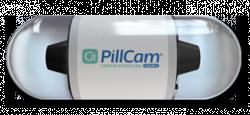 PillCam COLON 2